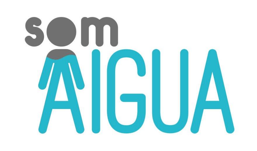 Campanya de sensibilització sobre la importància de l'aigua i el sanejament