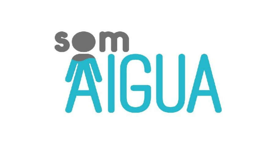 Logo-SOM-AIGUA-2