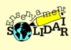 ensenyament solidari