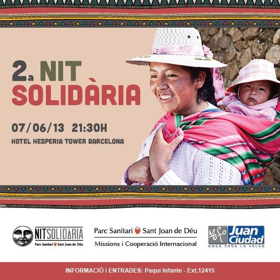 Nit Solidaria