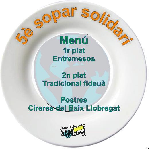 Sopar_solidari