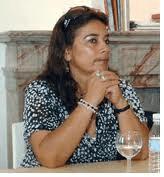 Maria Doris Rios
