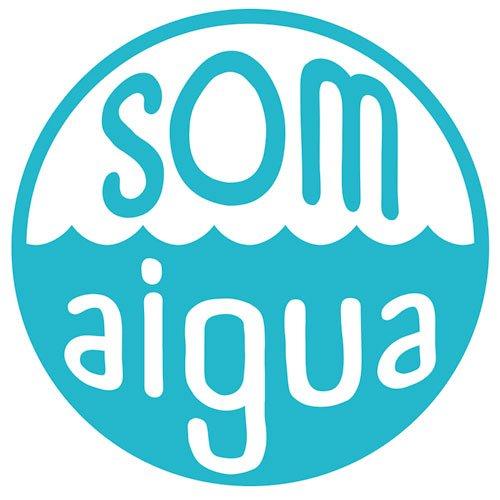 Logo-SOM-AIGUA-1