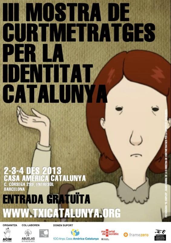 cartel-A3