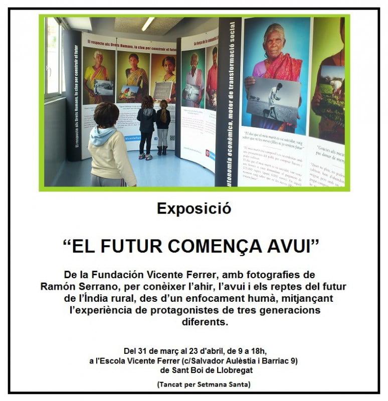 Expo FVF