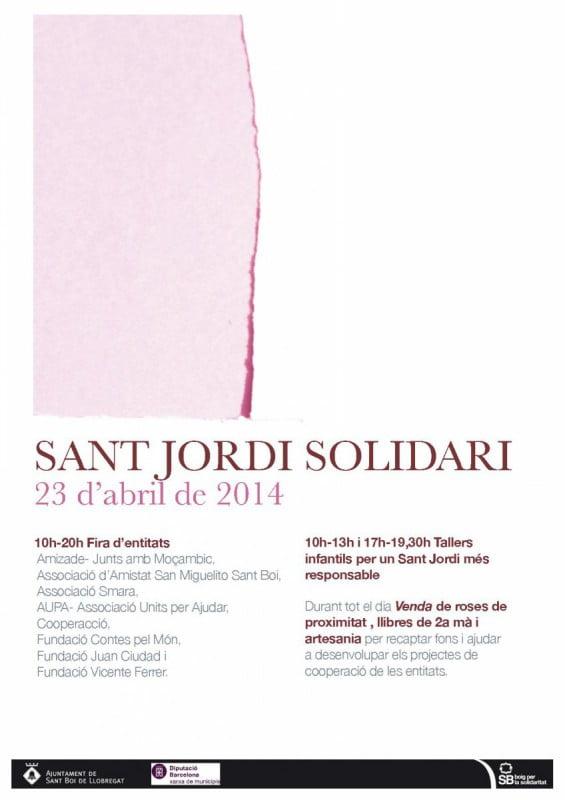 SantJordiSolidari_2014