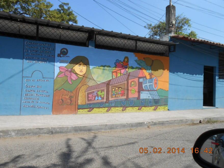 Mural Paisnal_3