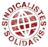 Sindicalistes Solidaris