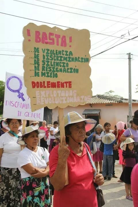 marchadenun femini7062013