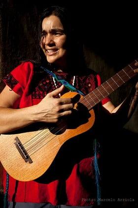 rosa-sanchez-al-cat---autor-marceloa-arriola