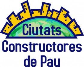 ciutats14 logo1