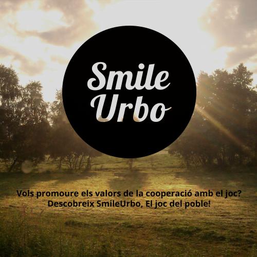flyer_smurbo