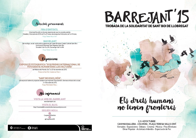 Barrejant1