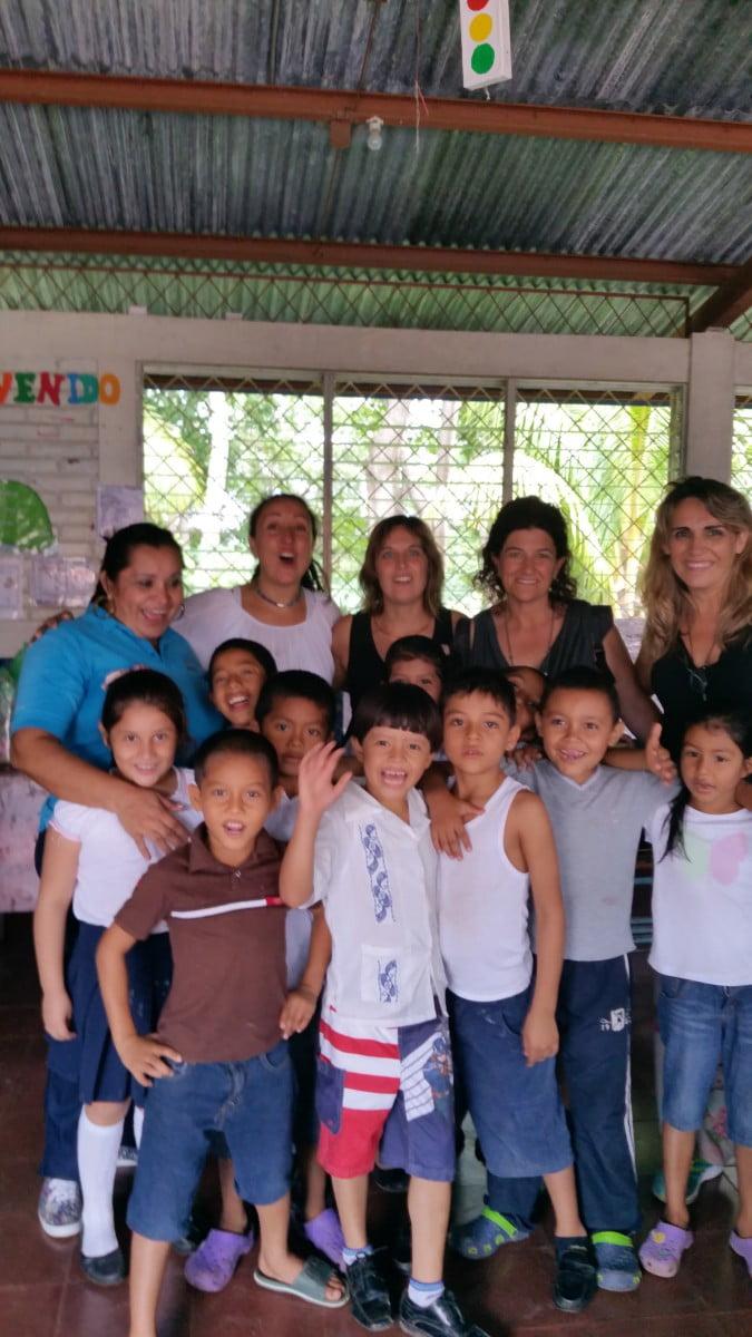 NICARAGUA 2015 885