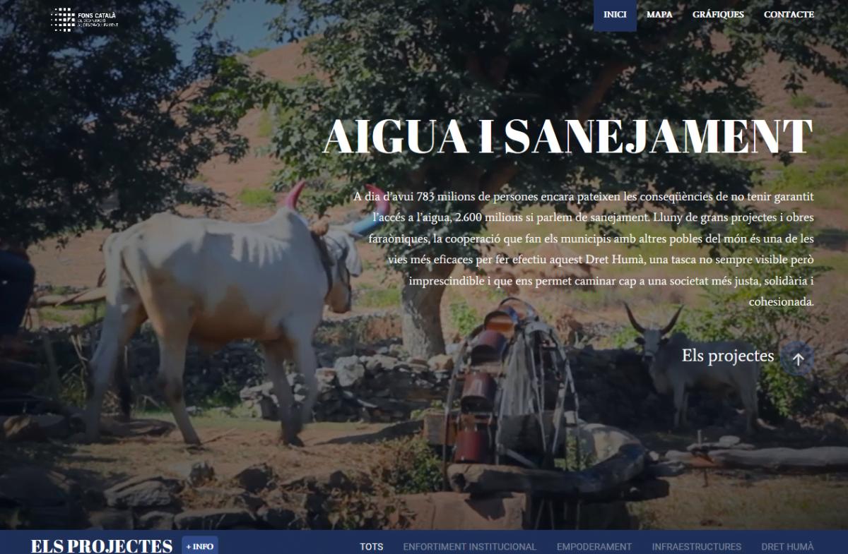 paginaweb