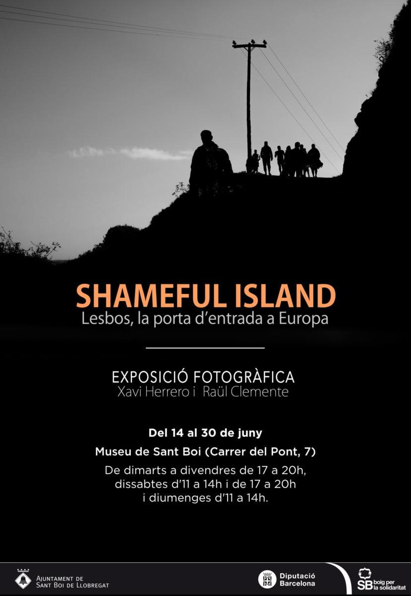 cartell_ShamefulIsland