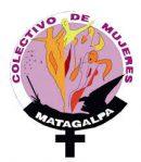 Entrevista al Colectivo de Mujeres de Matagalpa